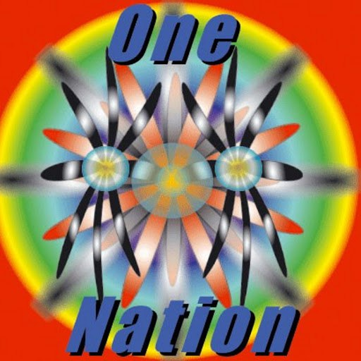One Nation альбом Miracle