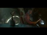 Отрывок из фильма  Стражи галактики   20...  filmCUT (480p).mp4