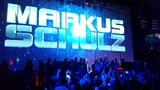 Markus Schulz OTC, Moscow, 21.04.18 Eat, Sleep, Rave, Repeat (Khomha remix)