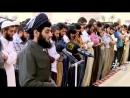 Мухаммад Аль-Курди Сура Та Ха 1-104 аяты