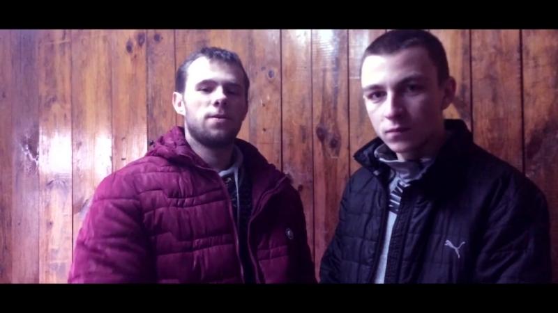 DobriyStiff_SuperBrothers-видеоприглашение