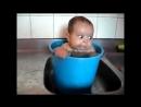 Смешная подборка видео приколов с детьми 240p.mp4