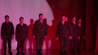 Концертная программа Во власти танца (4)