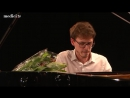 Lucas Debargue Chopin Polonaise No 6 in A flat Major Op 53 Heroic