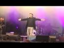 Thomas Anders Modern Talking la Tîrgu Mureș