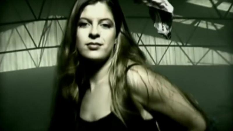 Warp Brothers vs. Aquagen - Phatt Bass (Remix) 2000