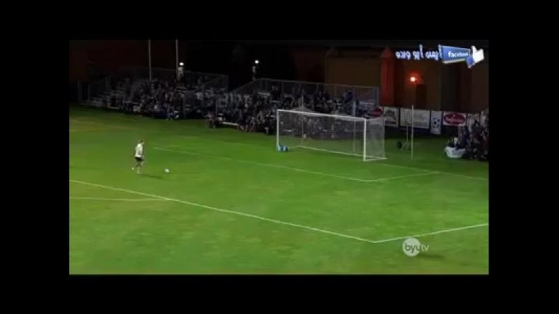 Ljubiteljam_Futbola-spaces.ru.mp4