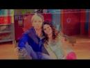 Остин и Элли - Collide