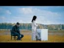 Катя Гордон - Нет стыда (альбом SexDrama)