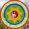 CDl DOS MUNDOS // Два Мира