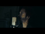 Linkin Park Lying From You (Cover) Adam Ramey  and Eddie Wellz_Full-HD.mp4