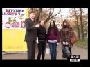 Реутов ТВ. Сезон 2 Выпуск 7. Как защититься от агрессии