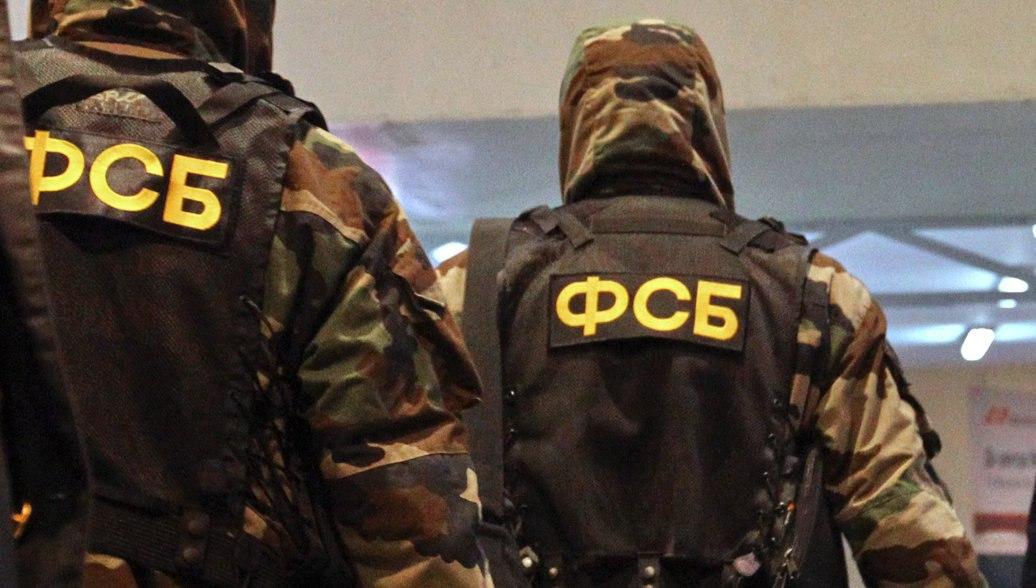Экс-начальник одного из отделений связи в Черкесске украла более 300 тысяч рублей