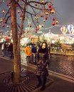 Анастасия Проскурина фото #18