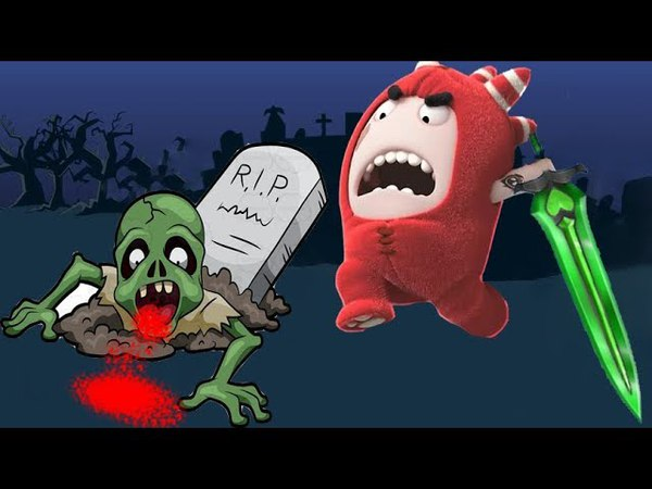 Oddbods Full Episode Oddbods Cartoon Funny Full Compilation Episode Part 5