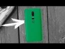 Презентация OnePlus 6 и Android P за 10 минут - СТРИМ 19.05.18