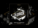 Chino El Don - Clorox (feat. Benni Blanco) Official Music Video