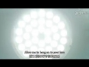 Димаш Құдайбергеннің әні Қытайда жаңа телехикаяның саундтрегіне ұсынылды видео
