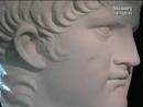 Величайшие злодеи мира Нерон
