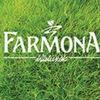 FARMONA - лаборатория натуральной косметики