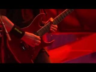 Blind Guardian - Wacken Open Air 2016