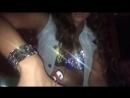 IKRA video/830