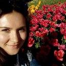Даша Селезнева фото #48