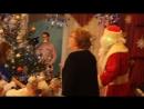 *Утренник вторая младшая А группа*Песня-танец про Деда Мороза*