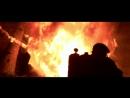 Скайлайн 2 (Beyond Skyline, 2017) HD