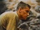 Афганец.1991.VHSRip_[1.46]_[teko]