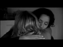 The L Word - Bette Tina - Halo