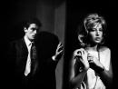 Затмение 1962 / L'eclisse / реж. Микеланджело Антониони / драма, мелодрама