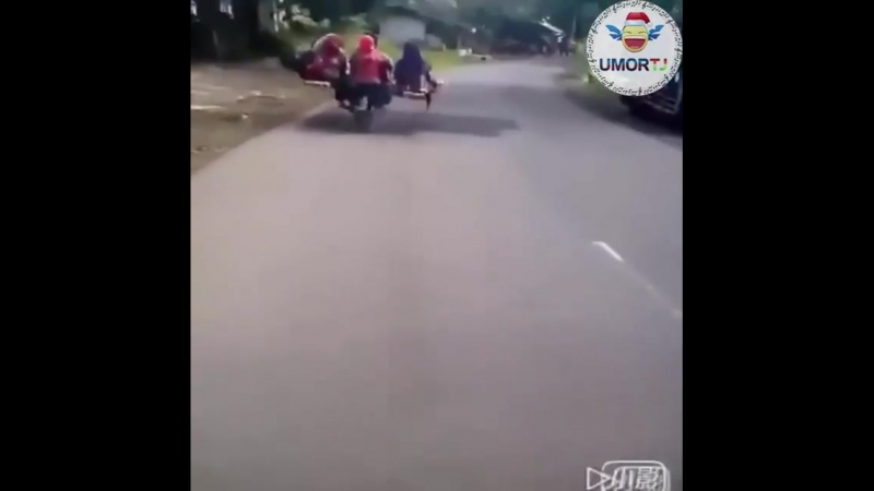 Подвез!