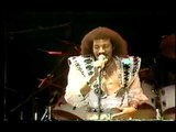 Lionel Richie and The Commodores - I Like What Your Doing - Live 1979
