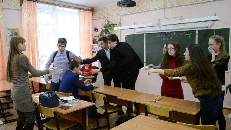 Квест сталинградская битва