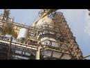 Страна труда Мастер участка газовых сетей