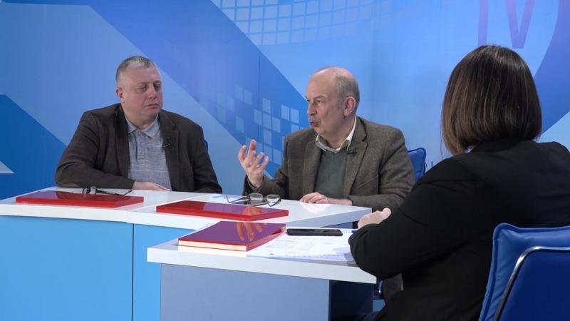 О ценах на газ, электроэнергию и отопление в Молдове и многотысячных зарплатах гламурных менеджеров, которые заложены в тариф