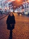Татьяна Александровна фото #15