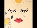 Корейская косметика по выгодным ценам TONYMOLY Солнцезащитный стик Tony Moly Tako Pore Sun Stick