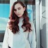 anya_lomyanskaya