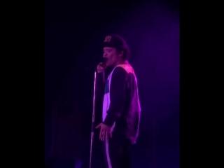 5 февраля 2018 Гвадалахара, Мексика - Calling All My Lovelies