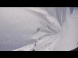 SNOWVISION Барнаул   «КИНОМИР Арена» 11,12,13 ноября