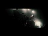 AEPHANEMER - Memento Mori (OFFICIAL VIDEO) Melodic Death Metal 2017