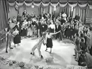 Гленн Миллер (Glenn Miller) - Hooked On Swing