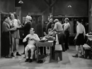 Box_ Ch. Chaplin Чарли Чаплин