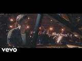 Kygo - Stargazing ft. Justin Jesso, Bergen Philharmonic Orchestra [feat.и.&]