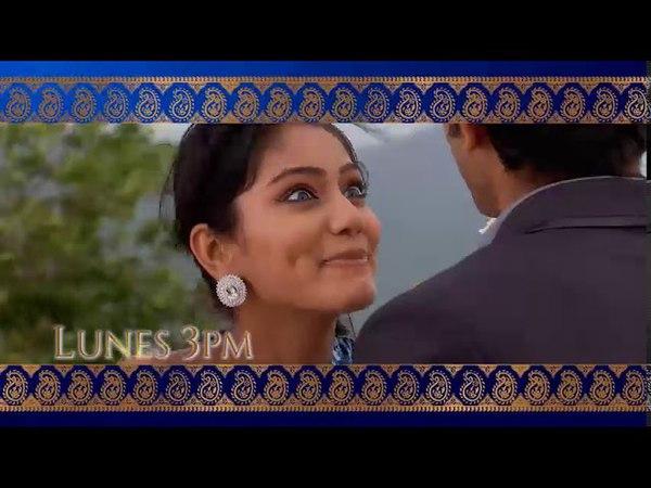 Duele Amar: ¡Un descuido hará que Khushi termine en un lugar que no imagina! [VIDEO]