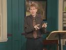 Great Philosophical Debates - 11 The Belief in Free Will