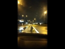 Олька Ткаченко Live