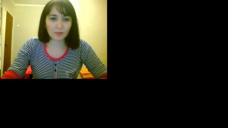 Live: RABOTA-INTERNETV.RU